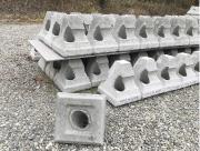 コンクリート積みブロック(三重県型)