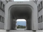 上蓋式U形側溝